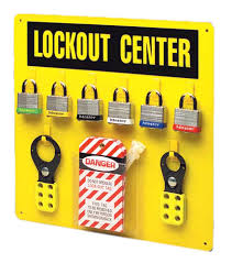 Lockout-Tagout-1