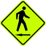 Pedestrian-Crossing-1