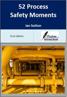 Ebook 52 Process Safety Moments